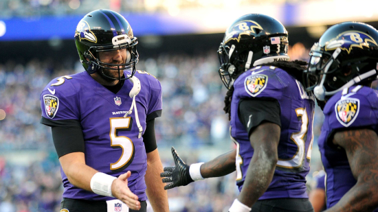 flacco-collins-usat.png