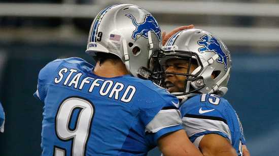 matthew-stafford-golden-tate-121916-getty-ftr_uyfeq66ph9ppz1fv7jjmd5vf.jpg