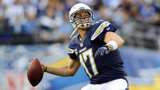 philip_rivers_san_diego_chargers_american_football_103853_1920x1080
